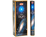 Hem Galaxy Incense