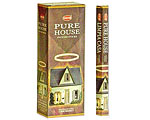 Hem Pure House Incense