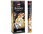 Hem Divine Beauty Incense