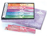 Angelic 5-bundle Gift Set