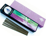 Incense Gifts & Samplers