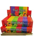 Nandita Fruit Blast Incense