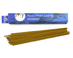 Shoyeido Moon Series Incense - Full Moon - Abundance