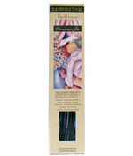 Moodstar Peaceful Incense - Cinnamon Silk