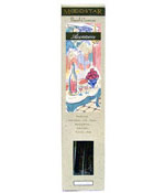 Moodstar Peaceful Incense - Appleberry