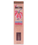 Moodstar Peaceful Incense - Isle