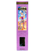 Moodstar Peaceful Incense - Patchouli