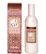 Misticks Fragrance Mist - Vanilla Bean 100ml (3.5 oz.)
