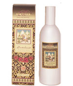 Misticks Fragrance Mist - Sandalwood 100ml (3.5 oz.)