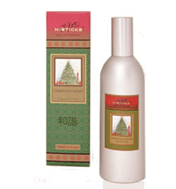 Misticks Fragrance Mist - Christmas Night 100ml (3.5 oz.)