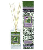 Misticks Petite Reed Diffuser - Rainforest (2 oz.)