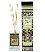 Misticks Petite Reed Diffuser - Sandalwood (2 oz.)