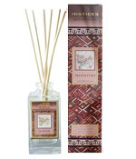 Misticks Petite Reed Diffuser - Jazzberries  (2 oz.)
