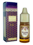 Misticks Room Perfume 1/4 oz - Morning Mist