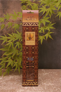 Misticks Incense - Indian Summer Incense