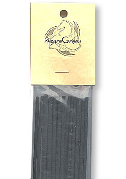 AzureGreen Incense - Frankincense & Myrrh Incense Sticks
