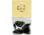 AzureGreen Incense Cones - Copal Incense Cones - 20 Pack