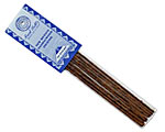 Fred Soll Incense - New Mexico Sandalwood Incense