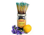 Harmony Incense Sticks by Wild Berry Incense