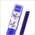 New Morning Star Japanese Incense - Aqua