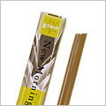 New Morning Star Japanese Incense - Grass