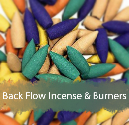 http://www.incensewarehouse.com/Backflow-Incense-_c_1234.html