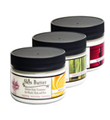 Earthly Body Skin Butter