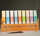 Maroma Spa Incense - NEW!