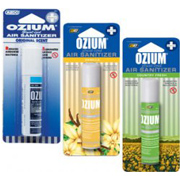Ozium 0.8 OZ. Spray Bottle