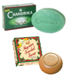 Traditional Indian Soaps