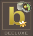 Beeluxe Home & Body
