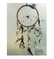 Dream Catchers & Native Flags