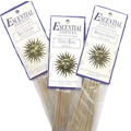 Escential Essences Incense