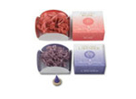 Shoyeido Floral World Incense Cones