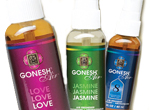 Gonesh Spray Fresheners