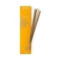 Esteban Incense - Amber 20 Bamboo Sticks