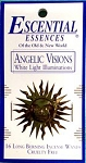 Escential Essences Incense - Angelic Visions