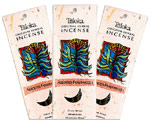Triloka Original Herbal Incense - Assorted Fragrances 1