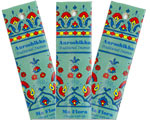 Auroshikha Incense - Traditional Ma Flora Incense