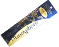 Atmosphere Masala Incense  - Vanilla Myst by Nitiraj Incense