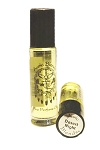 Auric Blends Oil - Desert Night Perfume Oil