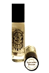 Auric Blends Oil - Lavender Dreams Perfume Oil