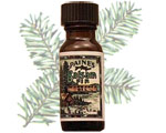 Paine's Balsam Fir Fragrance Oil - 1/2 oz.