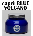 Volcano Candles - Capri Blue Volcano Candles
