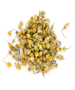 Chamomile (egyptian) - Whole