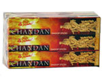 Chandan Dhoop Incense
