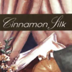 Moodstar Fragrance Oil - Cinnamon Silk