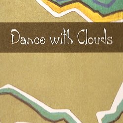 Moodstar Fragrance Oil - Dance with Clouds