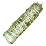 Ceremonial Sweetcense Smudge Bundle Mini - 4