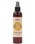 Earthly Body Body Mist - Nag Champa